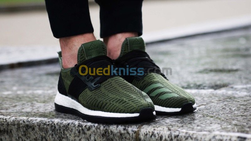ouedkniss basket adidas yeezy
